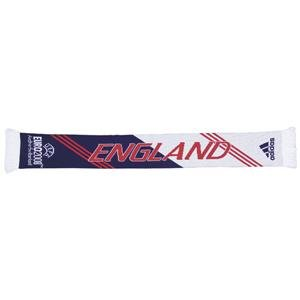 England EURO 2008 Scarf