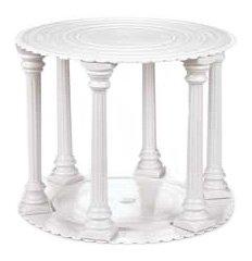Wilton Roman Column Tier Set