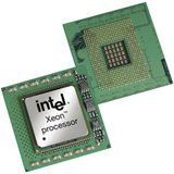 IBM Intel Xeon DP X5650 2.66GHz Processor Upgrade - Hexa-Core - 6.4GT/s QPI - 1MB L2 - 12MB L3 - Socket B LGA-1366