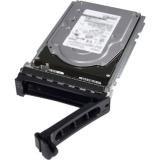 Dell 342-5521 - 1.2TB 2.5