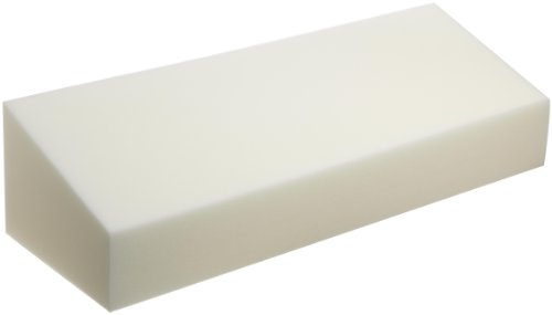 Carpenter Wedge Bolster, Extra Firm front-170814