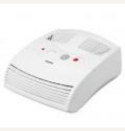 Buy Low Price Kenmore Electret Air Cleaner 83240 (B00ABPJ3OS)