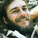 PAUL DAVIS - Cool Night - Zortam Music