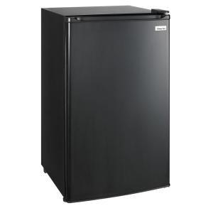 Amazon Com Magic Chef 3 5 Cu Ft Mini Refrigerator In