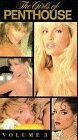 The Girls of Penthouse: Volume 3