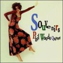 Souvenirs by Phil Quintet Woods