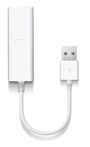 Apple MC704ZM/A