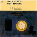 Nocturnal Birds-Music for Reco