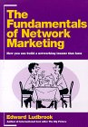 The Fundamentals of Network Marketing