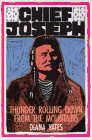 Chief Joseph: Thunder Rolling Down from the Mountains (Unsung Americans)