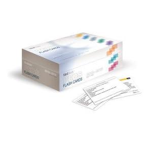 Medstudy 2012-2013 Pediatrics Flash Cards 21TPucgCVAL._SL500_AA300_