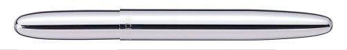 Fisher スペースペン ブレット EF400