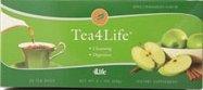 4Life Tea4Life (30 bags)