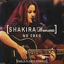 Shakira - NO - Zortam Music