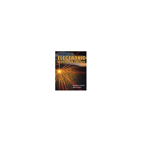 Schaums Outline Of Electronic Devices And Circuits Pdf