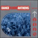 Dance Floor Anthems Part 01