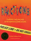 img - for Reactions book / textbook / text book