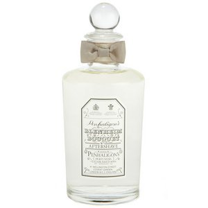 penhaligons-blenheim-bouquet-after-shave-200ml