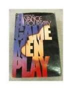 A Game Men Play