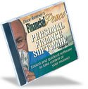 Dave Ramsey's Personal Finance Software Version