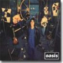 Oasis - Supersonic 6 Titres Import Japon - Zortam Music