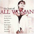 All Woman Best of