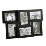 picture collage frames for your home