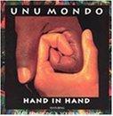 hand-in-hand-by-unu-mondo-2008-11-18