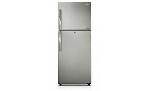 Samsung-RT28H3000SE-277-Litres-Double-Door-Refrigerator