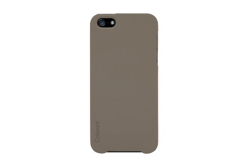 colorant-c1-cover-back-cover-for-iphone-5-iphone-5s-titanium-grey