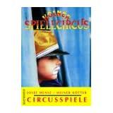 """Circusspielevon """"K�ln K�lner..."""""""