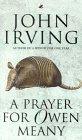 Une prière pour Owen par Irving