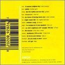 4 Hero - Sm:)e / Smile Mix Session 1 By Dj Scott Henry - Zortam Music