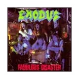 Fabulous Disasterby Exodus