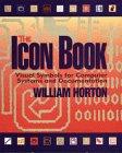 The Icon Book: Visual Symbols for Com...