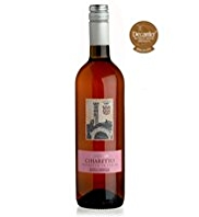 Monferrrato Chiaretto 2012 - Case of 6