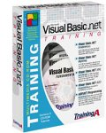 Visual Basic.Net Training - Training A Partners