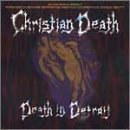 Christian Death - Death in Detroit - Zortam Music