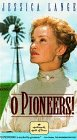 O Pioneers! (Hallmark Hall of Fame) [VHS]
