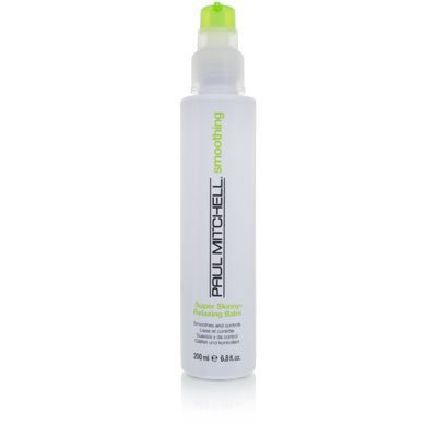 Paul Mitchell Smoothing Super Skinny Relaxing Balm 6.8 oz, Pack of