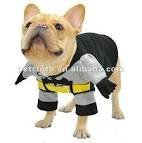 pet-costume-for-dogs-and-cats-wind-batman-costume-m-size-japan-import