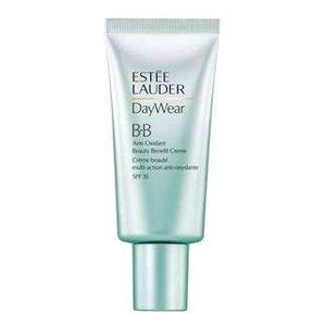 DayWear BB Creme FPS35 Anti-Oxidant Beauty Benefit Creme 02 15 ml thumbnail