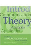 Introducing Communication Theory Analysis and...