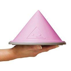 The Cone - Cone Sex Toy Massager - Cone Vibrator Sex Toy Cone