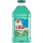 mr-clean-meadows-rain-multi-surface-cleaner-with-febreze-freshness-48-fl-oz