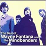 Best Of Wayne Fontana & Mindbenders