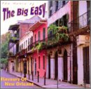 Music of the Big Easy, Various Artists