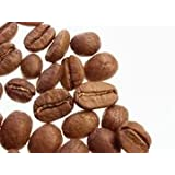Marrakesh Blend Whole Bean  1 lb