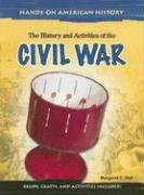 The Civil War (Hands-on American History)