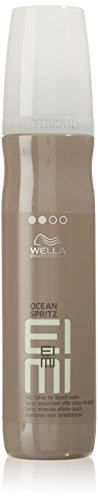 wella-eimi-ocean-spritz-150-ml-1er-pack-1-x-150-ml